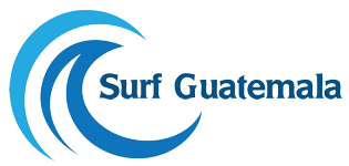 Surfing in Guatemala | Surfing Tours Guatemala | Surf Spots in Guatemala